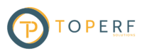 Toperf Solutions